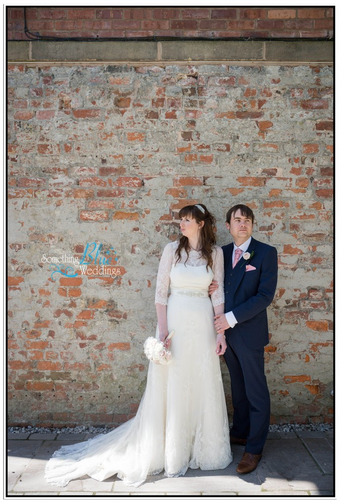 Leanne & Martin - Singleton Lodge (273)
