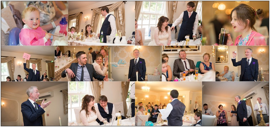 Leanne & Martin - Singleton Lodge (486) copy 4