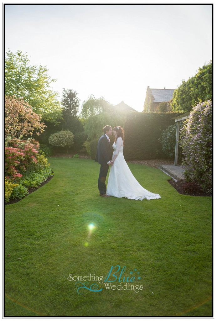 Leanne & Martin - Singleton Lodge (604)