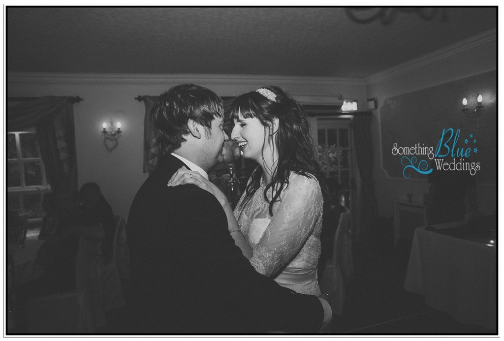 Leanne & Martin - Singleton Lodge (631)
