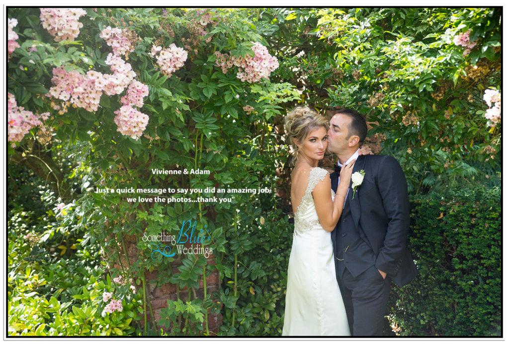 newby-hall-wedding-viv-adam-881
