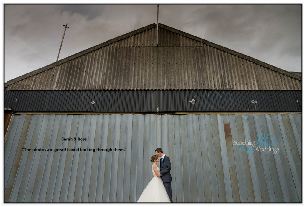 wedding-beeston-manor-sarah-ross-632