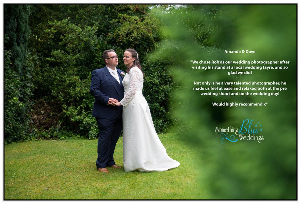 wedding-brook-house-hotel-amanda-david-538