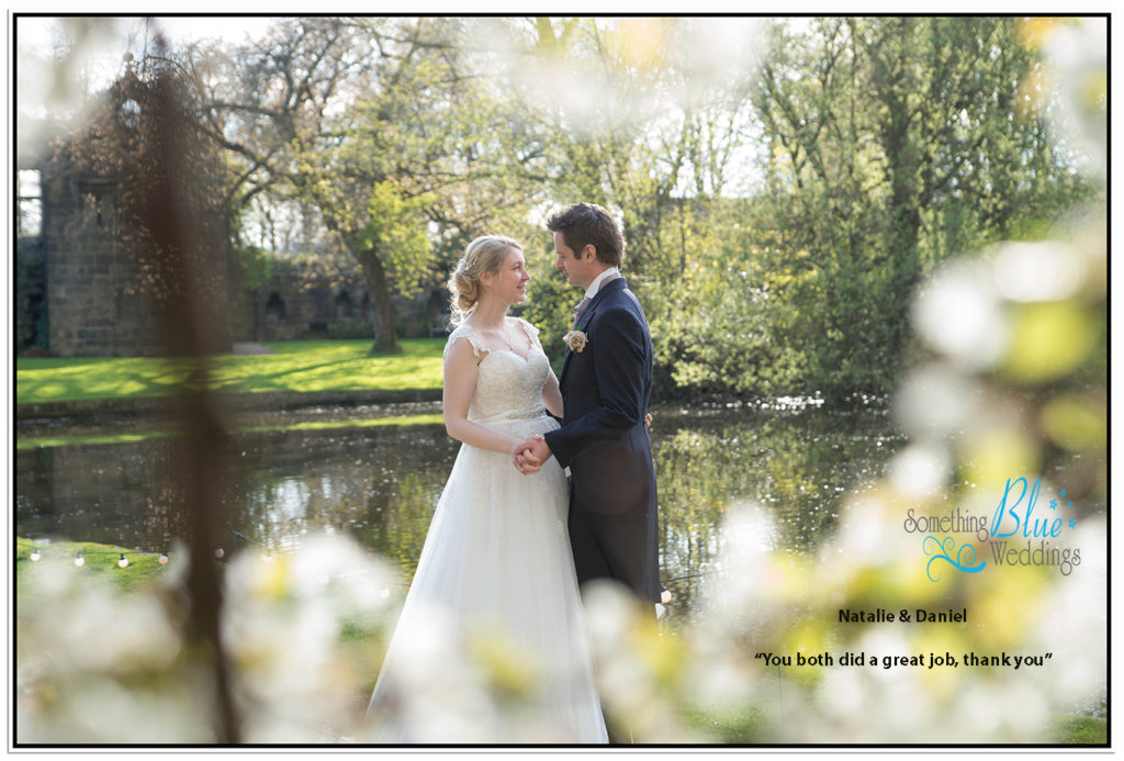 wedding-east-riddlesden-hall-natalie-daniel (267)