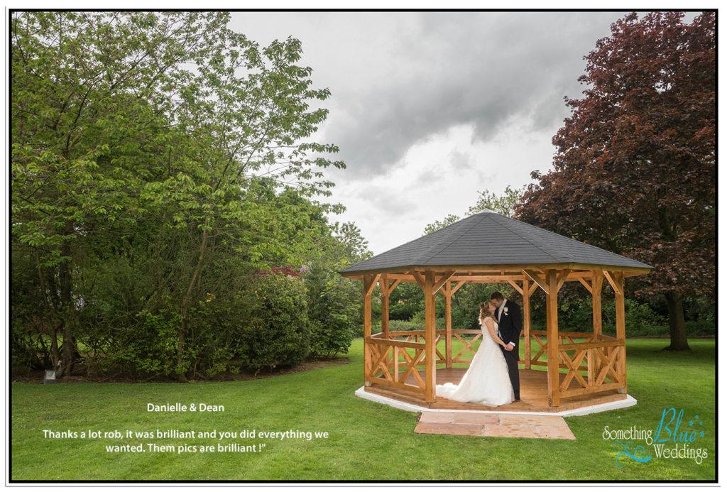 wedding-farington-lodge-danielle-dean-462