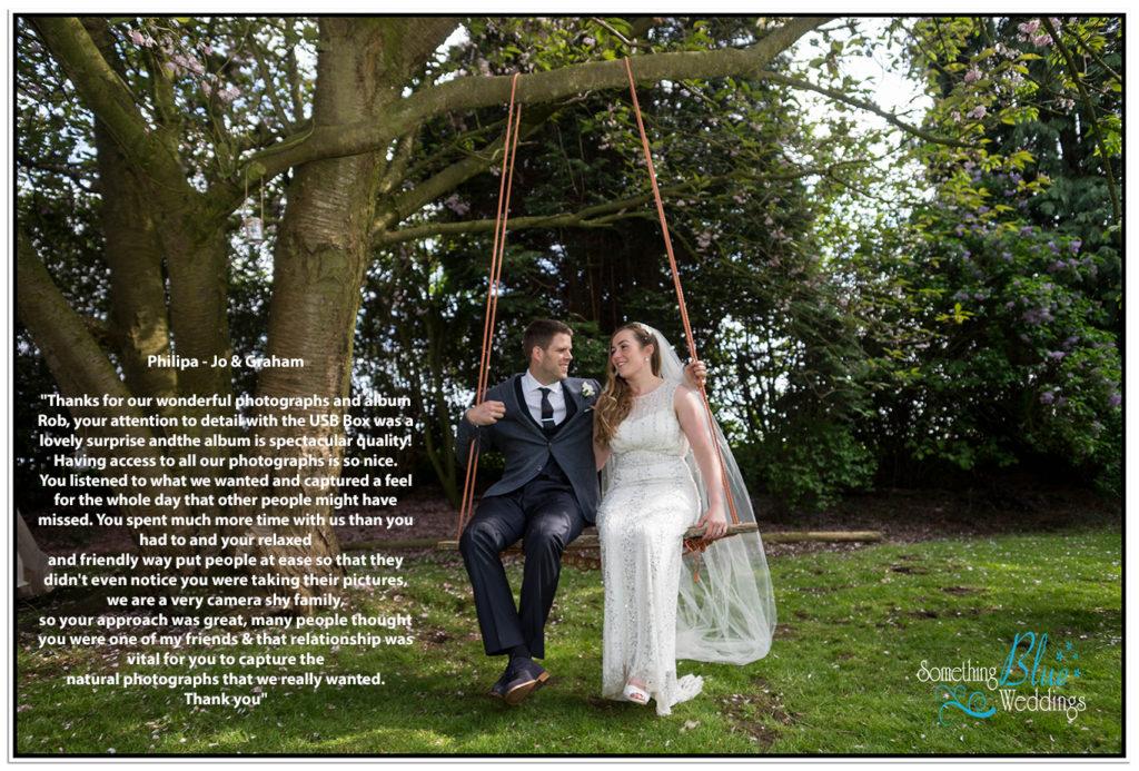 wedding-ferndale-shadwell-philipa-jograham-430