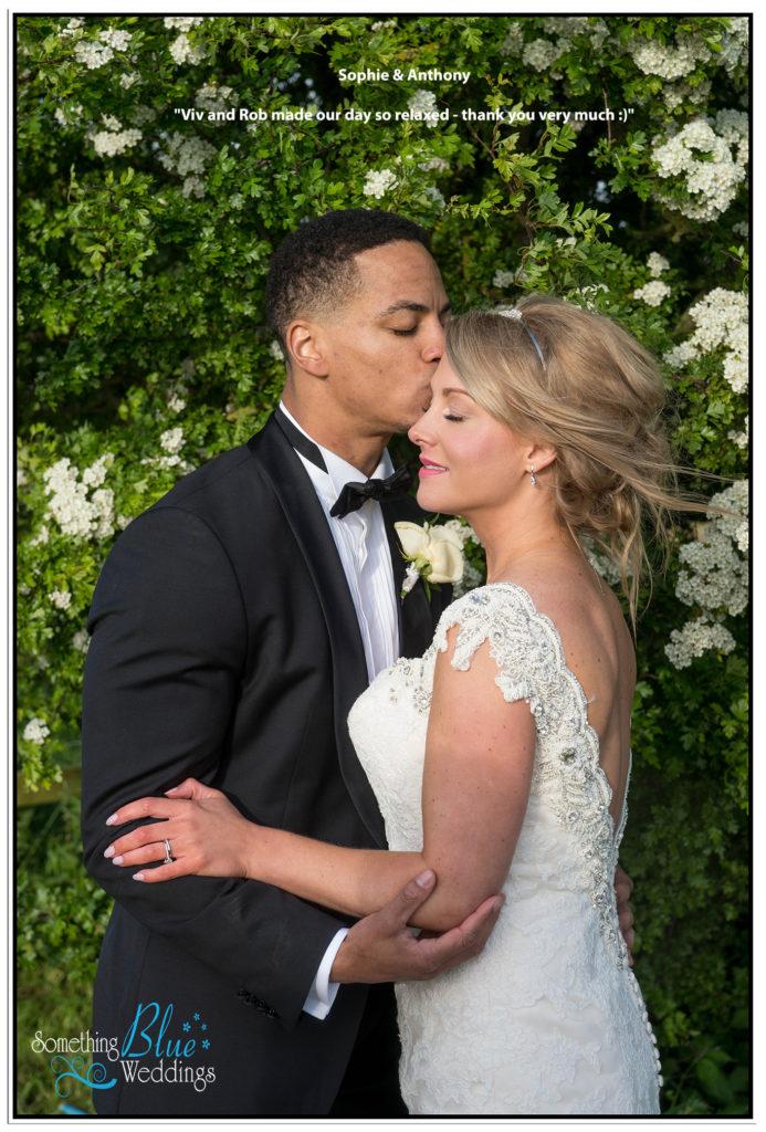 wedding-hayburn-barn-richmond-sophie-anthony-265