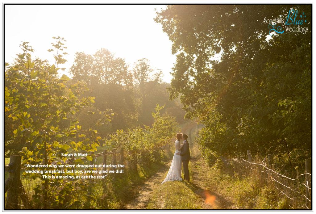 wedding-hazlewood-castle-sarah-matt (174)