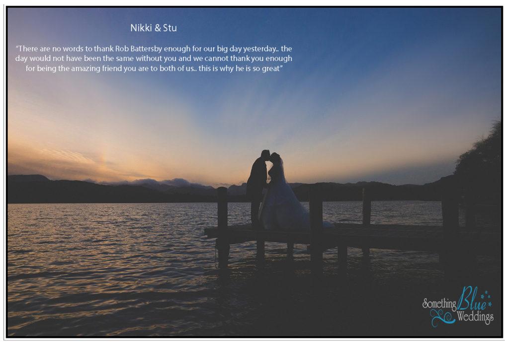 wedding-lake-district-langdale-chase-nikki-stu (566)