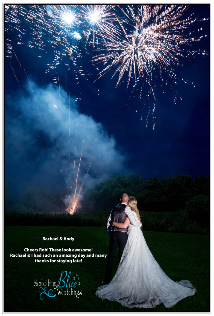 wedding-oaklands-rachael-andy-384