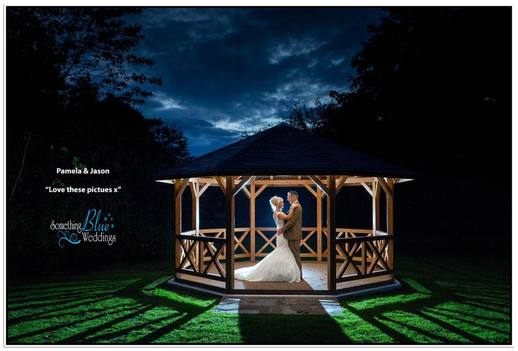 wedding-pamela-jason-farington-lodge-558