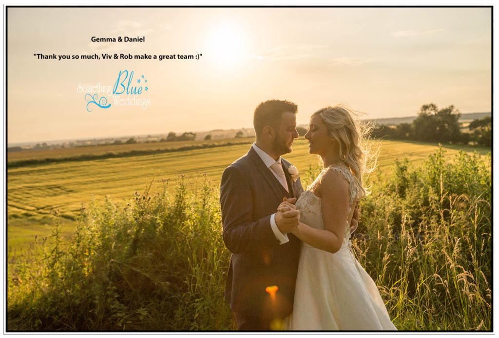 wedding-rudstone-walk-gemma-dan-249