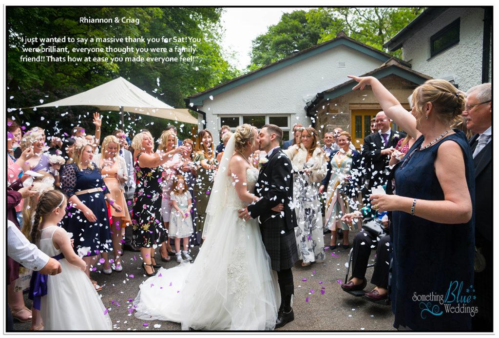 wedding-spring-cottage-rhiannon-criag (324)