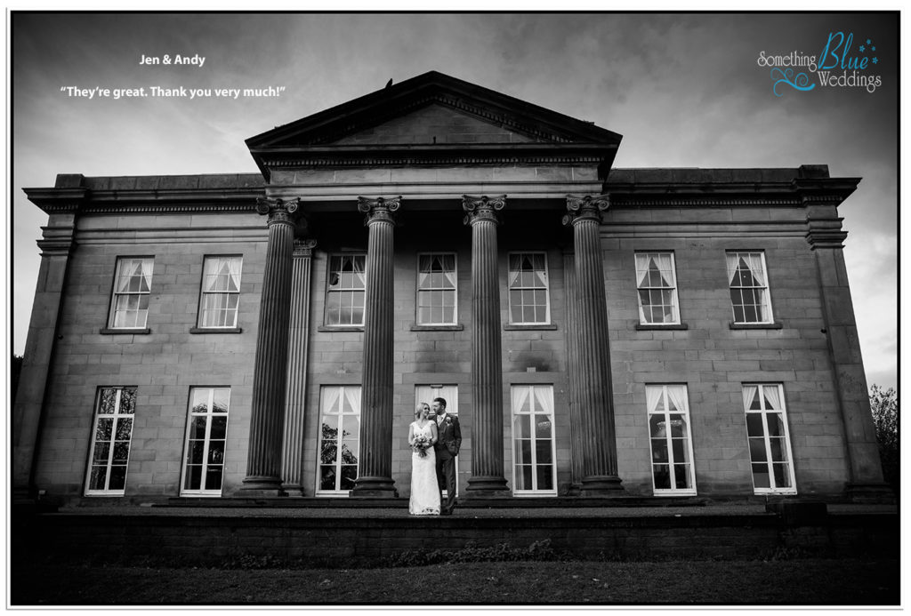 wedding-the-mansion-leeds-jen-andy (419)