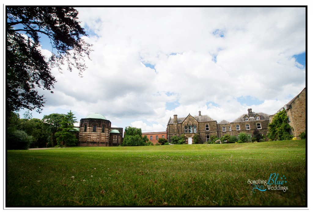 mirfield-monastery