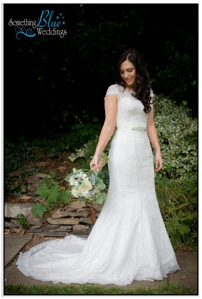 mirfield-monastery-bride