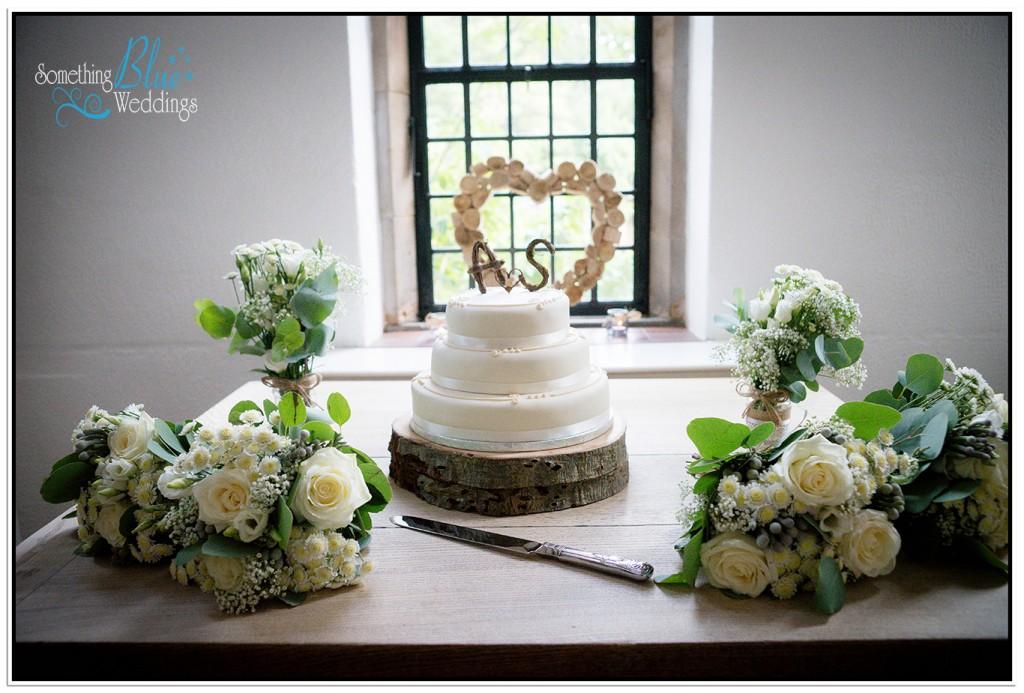 mirfield-monastery-cake