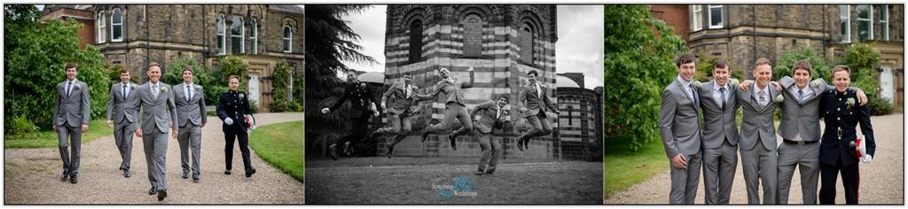 mirfield-monastery-groomsmen