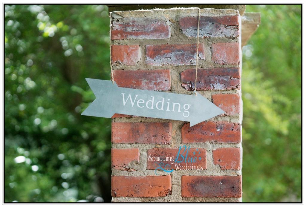 mirfield-monastery-wedding