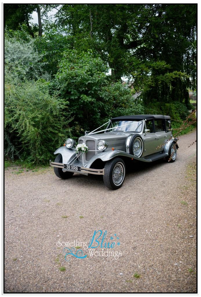 mirfield-monastery-wedding-car
