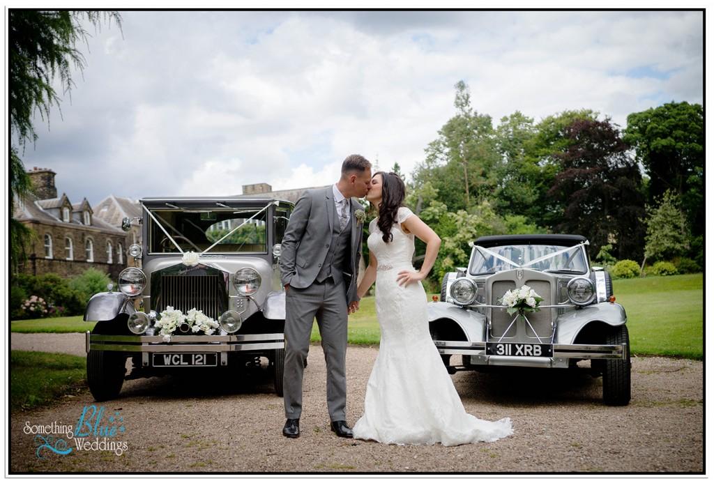 mirfield-monastery-wedding-cars