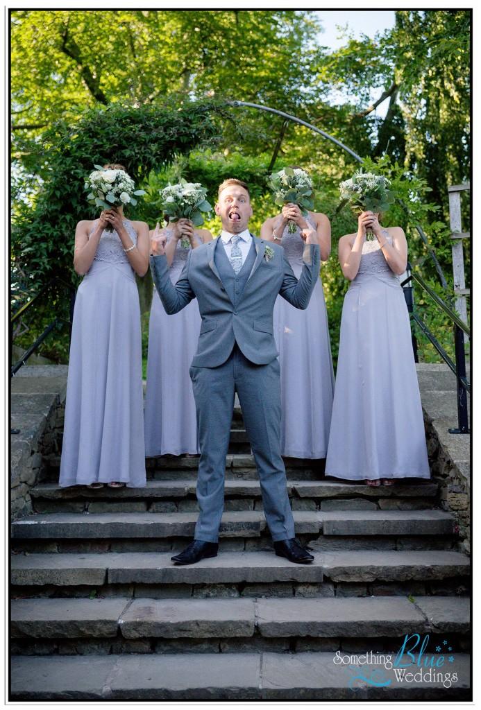 mirfield-monastery-wedding-groom-bridesmaids