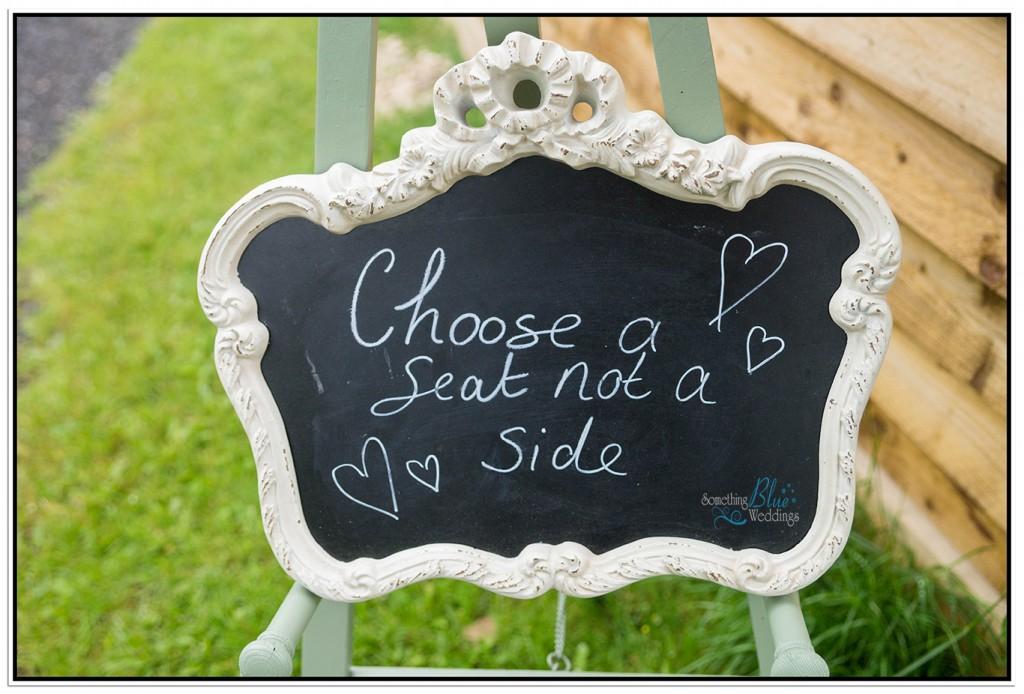 oaklands-wedding-yorkshire