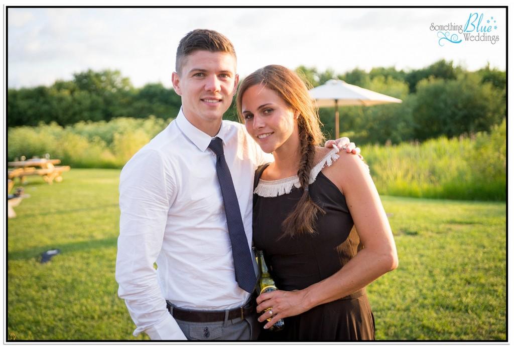 oaklands-wedding-yorkshire-boxer