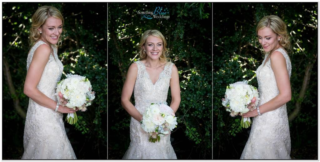 oaklands-wedding-yorkshire-bride