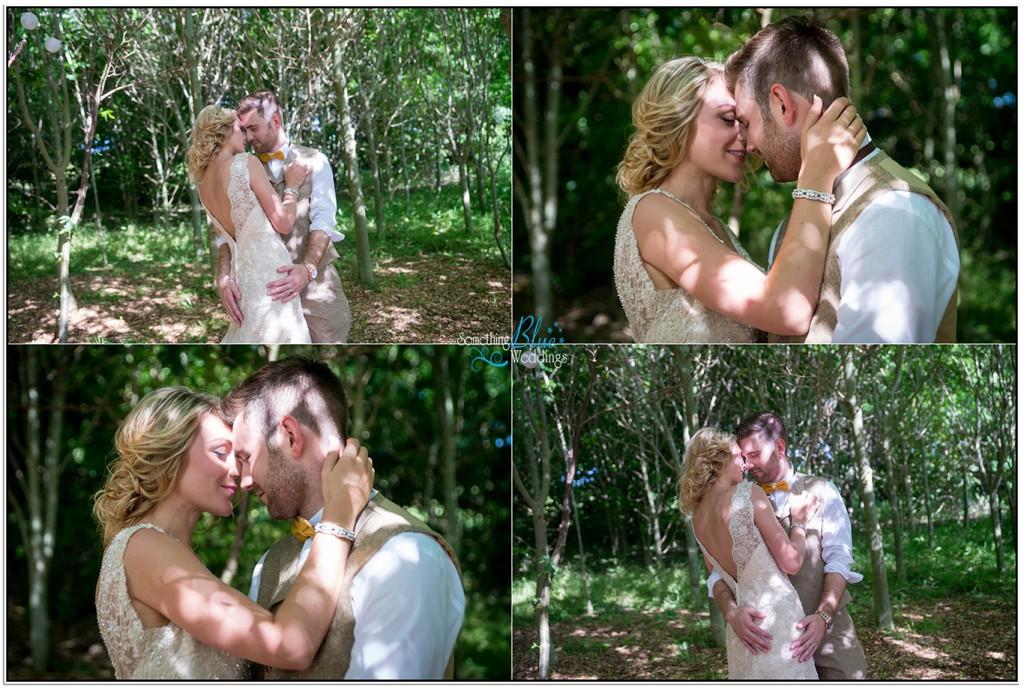 oaklands-wedding-yorkshire-bride-groom