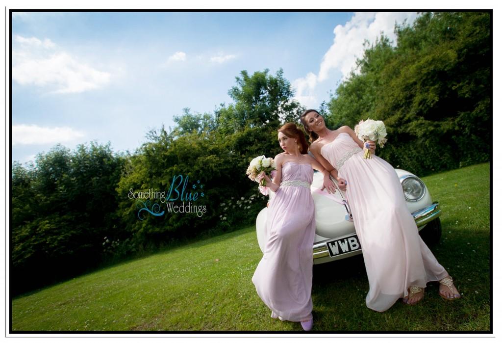 oaklands-wedding-yorkshire-bridesmaids