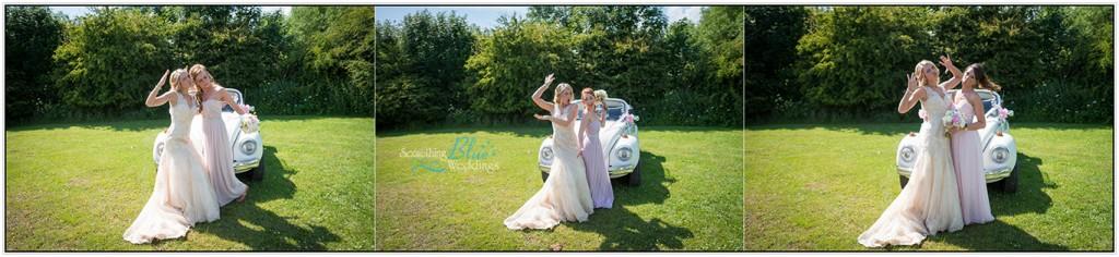 oaklands-wedding-yorkshire-bridesmaids-bride