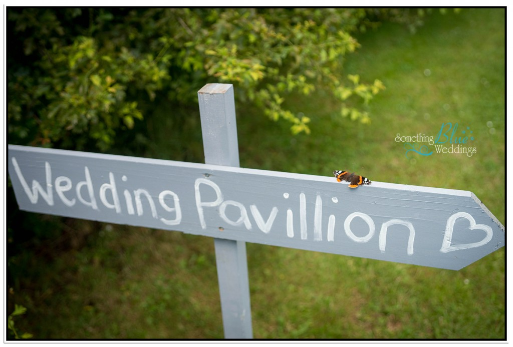 oaklands-wedding-yorkshire-butterfly