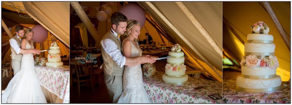 oaklands-wedding-yorkshire-cake