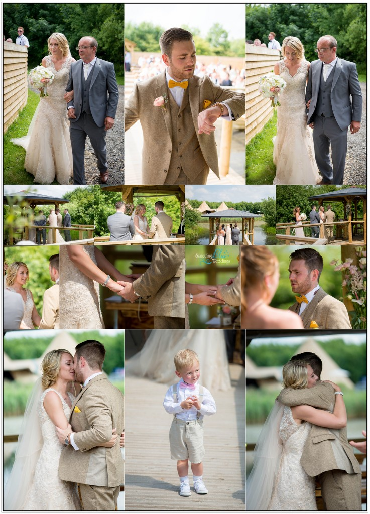 oaklands-wedding-yorkshire-ceremony