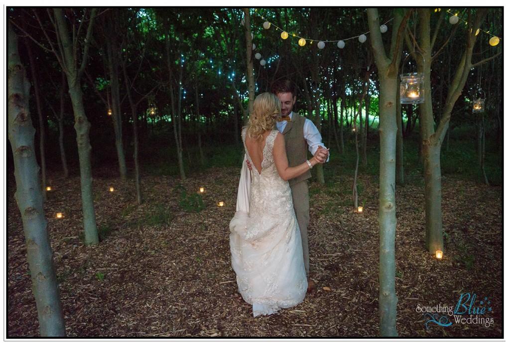 oaklands-wedding-yorkshire-dance