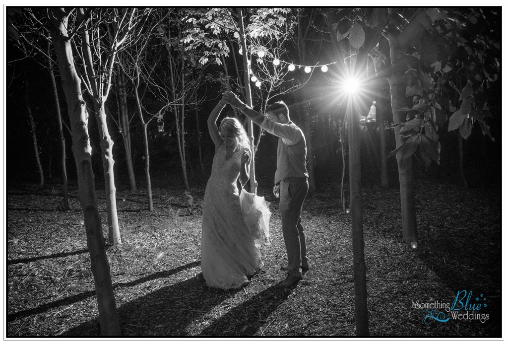 oaklands-wedding-yorkshire-dancing-outdoor