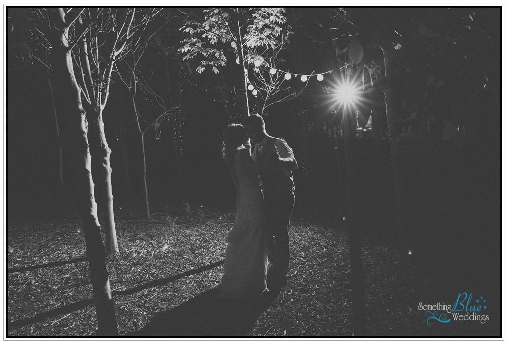 oaklands-wedding-yorkshire-first-dance