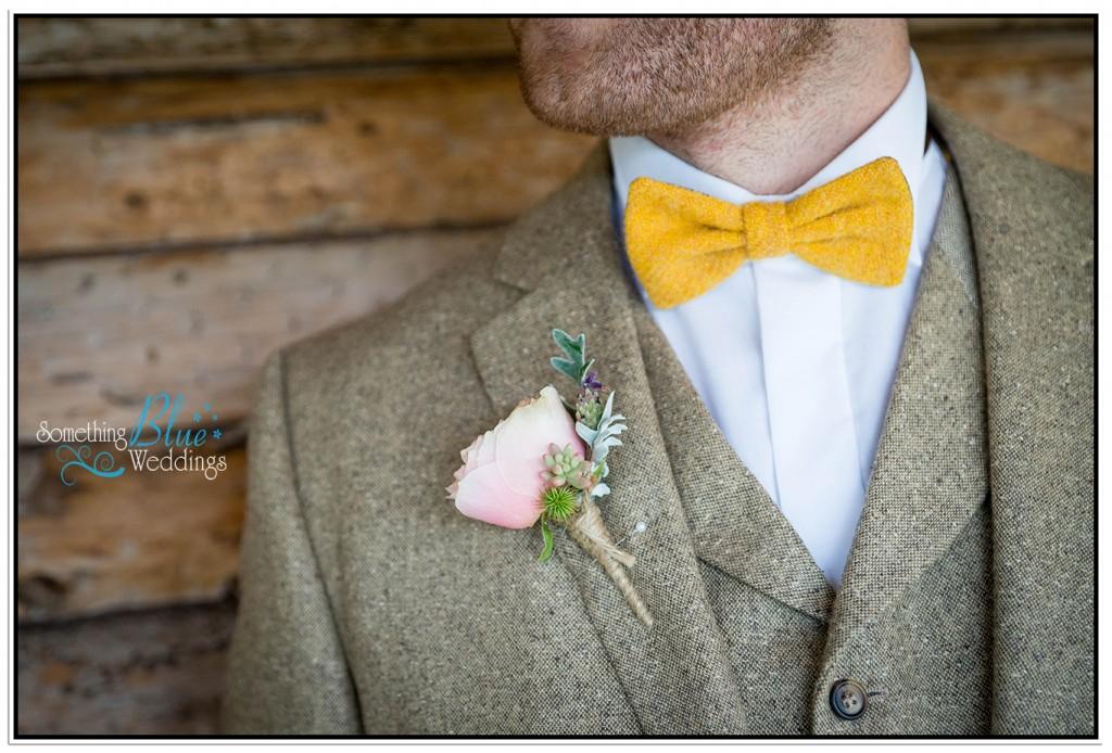 oaklands-wedding-yorkshire-groom