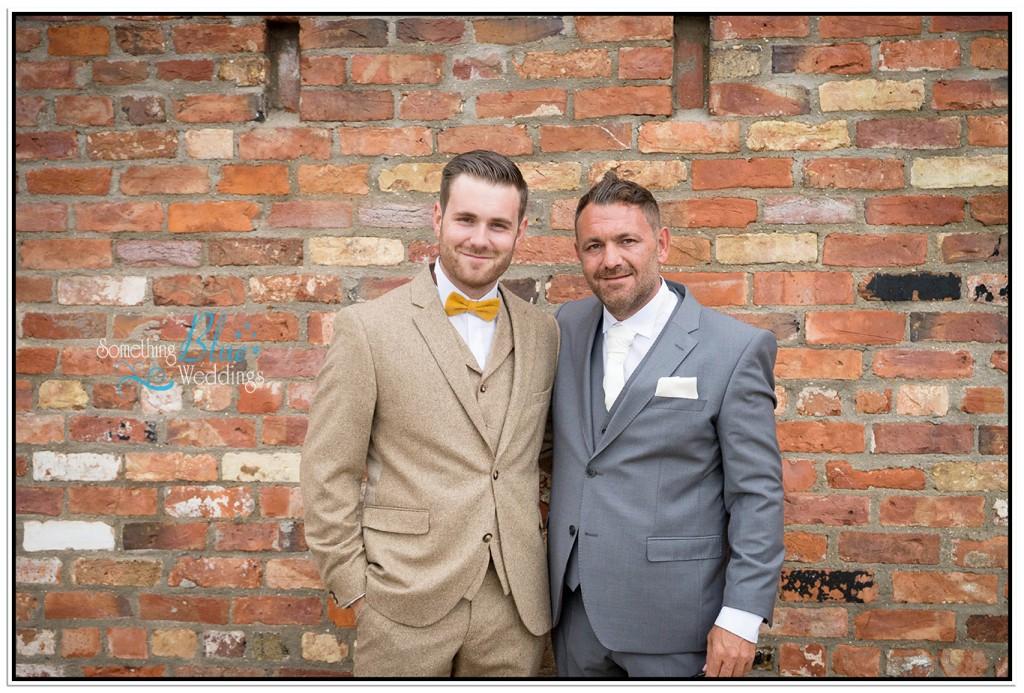 oaklands-wedding-yorkshire-groom-father