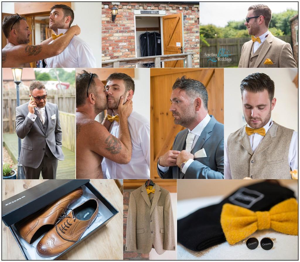 oaklands-wedding-yorkshire-groom-prep