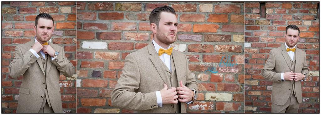 oaklands-wedding-yorkshire-groom-preperation