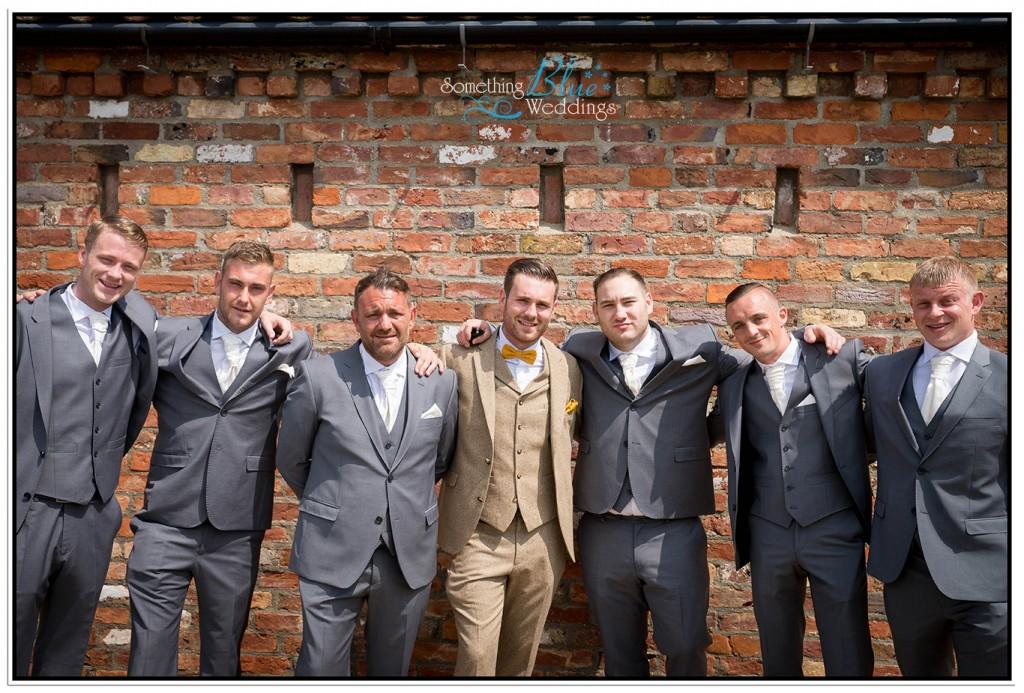 oaklands-wedding-yorkshire-groomsmen