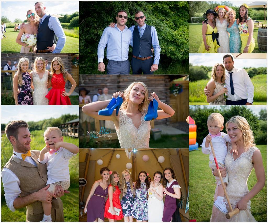 oaklands-wedding-yorkshire-groups