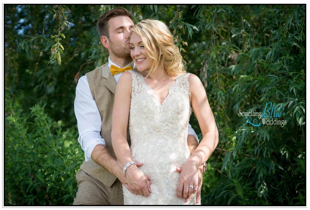 oaklands-wedding-yorkshire-love