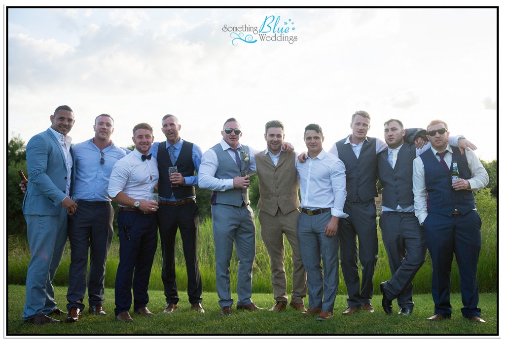 oaklands-wedding-yorkshire-party