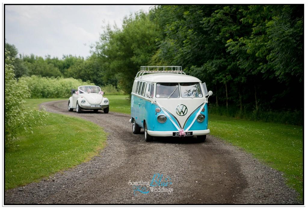 oaklands-wedding-yorkshire-retro-vw