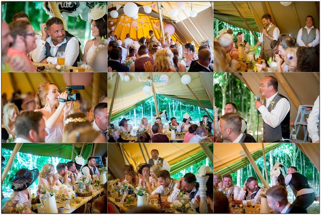 oaklands-wedding-yorkshire-speeches