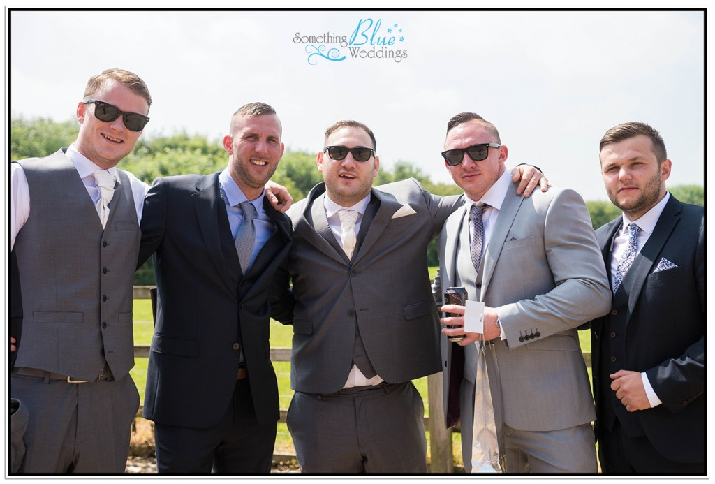oaklands-wedding-yorkshire-the-lads