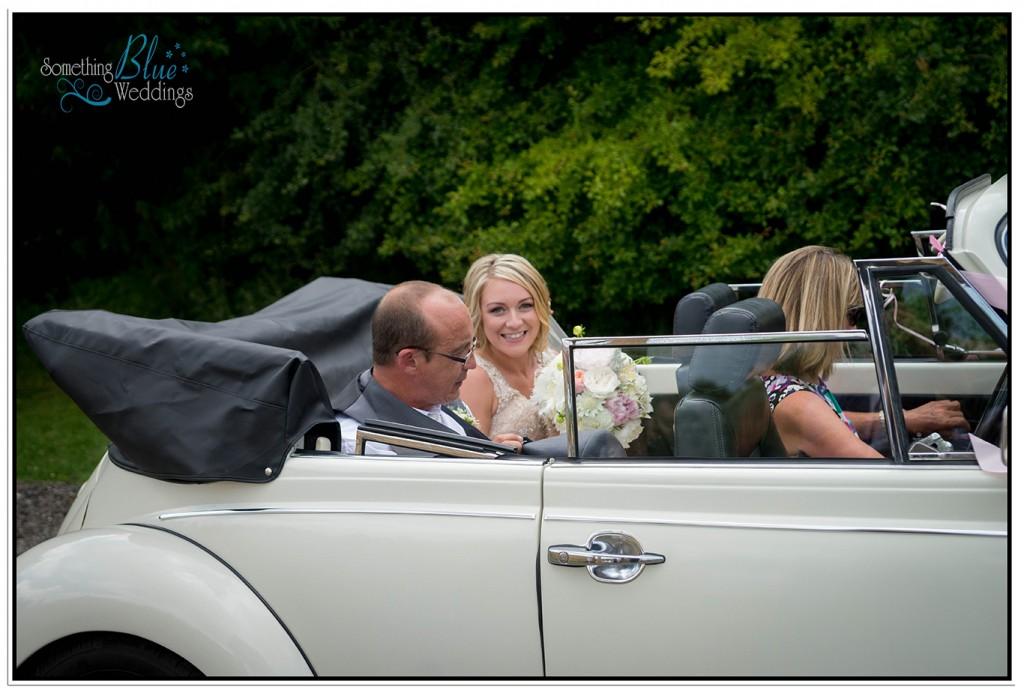 oaklands-wedding-yorkshire-vw-beetle